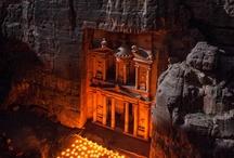 Petra / #Petra #Jordan