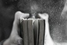 Livres :) / Littérature