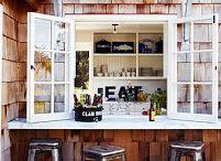 Dream- Beach House