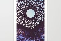 Florian Wille Prints for Purchase