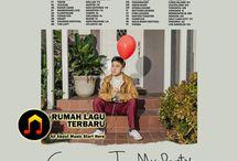 Rich Chigga, Rapper Indonesia Yang Siap Gelar Tur Di Amerika