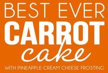 Devine Cake