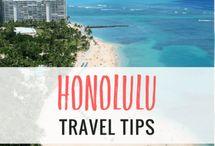 TRAVEL_Hawaii