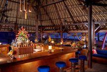 Bali design trends