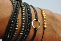 jewelry / by Kayla Studdard