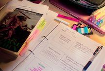Estudando