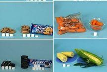 Egészség Clean eating
