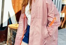 Lee Sung Kyung   이성경 - Ulzzang