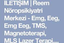 beyin tms