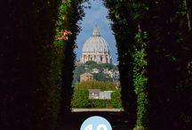 Trip - Italy