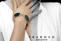 -FrabosoStyle- Fashion Pairings 5 / Gli abbinamenti sono proposti da Dora Marotta, personal shopper e fashion blogger http://blog.dorafashionspace.com/