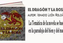 LIBROS EDITADOS EN CVCediciones / Publicamos tus libros en el formato que desees, calidad y precios muy competitivos.