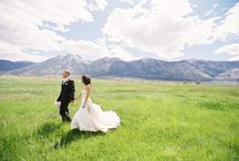 Northstar Weddings / Majestic mountain peaks and the brilliant blue water of Lake Tahoe provide a spectacular backdrop for weddings. Northstar California provides the perfect all-inclusive setting for these celebrations and offers everything you need for the wedding weekend of your dreams!