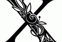 filigrán betű-szám