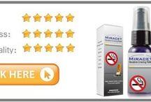Quit Smoking Products / Quit Smoking Products