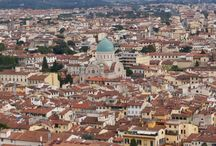 Florence travel inspiration / Italy