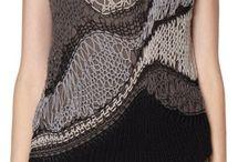 Good Crochet