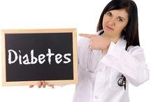 Pencegahan Penyakit Gula Darah Dengan Herbal Alami / pencegahan dan pengobatan penyakit gula darah secara alami