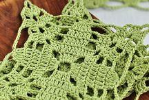 vihreä neliö