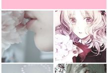 Collage DL