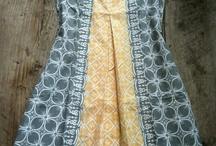 Cool Batik