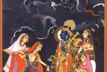 Art Krishna