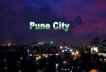 Pune Exhibitions & Flea Markets