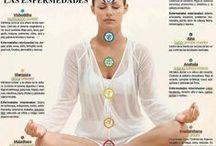 Meditación - Autoayuda