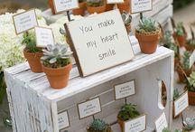 Gift_wedding