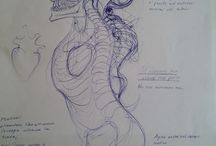 """La Guardia, TAM TAM, """"Sincronia vertebrale"""", Florio. / TAM TAM: Archeologia dal futuro"""