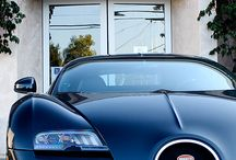 cars amazing