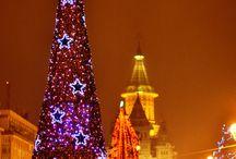 Romania....my love