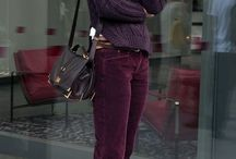 cordoroy pants