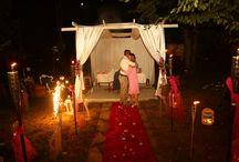 evlilik teklifi / evlilik teklifi https://www.surprizruyasi.com