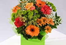 Anniversary Flowers / Order and send beautiful Anniversary Flowers , Personalized Anniversary flower Gifts in UK- Bomboniera Flowers.Call Us on 020 3370 5773  / by Bomboniera Events