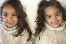 Drotini Twins