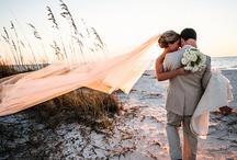 Fairytale Wedding / by Natalie Clark
