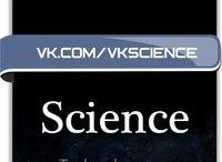 Science / Наука / Знания