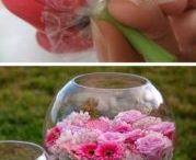 aranjmente florale