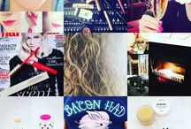 Fave Instagram pics @spalifeza / A selection of our favourite pics from Instagram! If you're on Instagram, connect with us @spalifeza