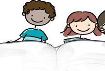 Döküman Okul / Eğitim Öğretim ile igili döküman panosu