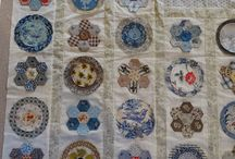 The Prince Quilt