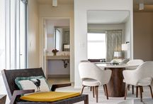 Serviced Apartments Inspiration
