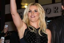 03. BRITNEY SPEARS