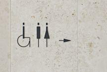 Piktogramm | Icon | Symbolik