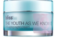 youth as we know it range
