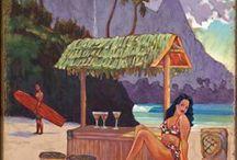 tropical lushness (trnd app)