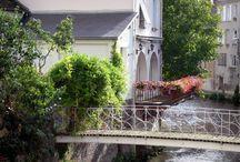 Dreux Eure & Loir / Dreux en images