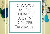 Music Therapy stuffs