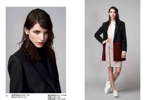 LookBook A/W '13/'14